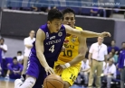 Ateneo comes from behind against FEU to clinch first playoff berth-thumbnail9