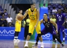 Ateneo comes from behind against FEU to clinch first playoff berth-thumbnail10