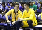 Ateneo comes from behind against FEU to clinch first playoff berth-thumbnail11