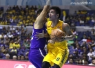 Ateneo comes from behind against FEU to clinch first playoff berth-thumbnail12