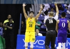 Ateneo comes from behind against FEU to clinch first playoff berth-thumbnail13