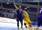 Ateneo comes from behind against FEU to clinch first playoff berth-thumbnail14
