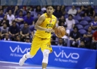 Ateneo comes from behind against FEU to clinch first playoff berth-thumbnail15