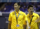 Ateneo comes from behind against FEU to clinch first playoff berth-thumbnail17