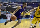 Ateneo comes from behind against FEU to clinch first playoff berth-thumbnail18