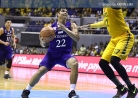 Ateneo comes from behind against FEU to clinch first playoff berth-thumbnail20