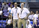 Ateneo comes from behind against FEU to clinch first playoff berth-thumbnail21