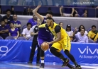 Ateneo comes from behind against FEU to clinch first playoff berth-thumbnail22