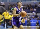 Ateneo comes from behind against FEU to clinch first playoff berth-thumbnail24