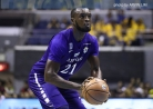 Ateneo comes from behind against FEU to clinch first playoff berth-thumbnail26