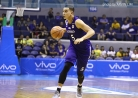 Ateneo comes from behind against FEU to clinch first playoff berth-thumbnail27