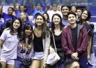 Ateneo comes from behind against FEU to clinch first playoff berth-thumbnail28