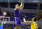 Ateneo comes from behind against FEU to clinch first playoff berth-thumbnail29