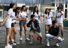 OUTTAKES: PVL All-Star Photoshoot-thumbnail6