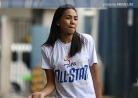 OUTTAKES: PVL All-Star Photoshoot-thumbnail12