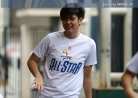 OUTTAKES: PVL All-Star Photoshoot-thumbnail14