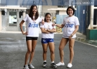 OUTTAKES: PVL All-Star Photoshoot-thumbnail20