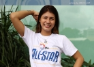 PVL All- Star Game PORTRAITS-thumbnail1