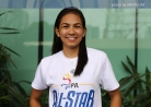 PVL All- Star Game PORTRAITS-thumbnail4