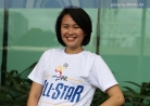 PVL All- Star Game PORTRAITS-thumbnail6
