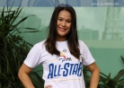 PVL All- Star Game PORTRAITS-thumbnail7