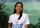 PVL All- Star Game PORTRAITS-thumbnail11