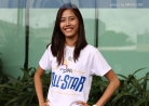 PVL All- Star Game PORTRAITS-thumbnail12