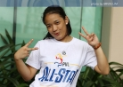 PVL All- Star Game PORTRAITS-thumbnail16