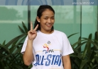 PVL All- Star Game PORTRAITS-thumbnail17