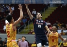 Calisaan erupts for 36 as Baste enters Final Four again-thumbnail2