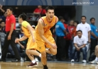Calisaan erupts for 36 as Baste enters Final Four again-thumbnail5