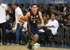 Calisaan erupts for 36 as Baste enters Final Four again-thumbnail6