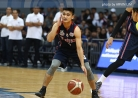 Calisaan erupts for 36 as Baste enters Final Four again-thumbnail7