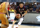 Calisaan erupts for 36 as Baste enters Final Four again-thumbnail8