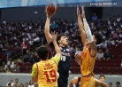 Calisaan erupts for 36 as Baste enters Final Four again-thumbnail9