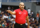 Calisaan erupts for 36 as Baste enters Final Four again-thumbnail10