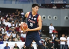 Calisaan erupts for 36 as Baste enters Final Four again-thumbnail11