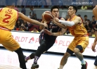 Calisaan erupts for 36 as Baste enters Final Four again-thumbnail12