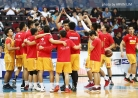 Calisaan erupts for 36 as Baste enters Final Four again-thumbnail13