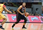Calisaan erupts for 36 as Baste enters Final Four again-thumbnail14