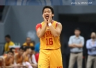 Calisaan erupts for 36 as Baste enters Final Four again-thumbnail15