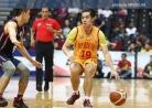 Calisaan erupts for 36 as Baste enters Final Four again-thumbnail17