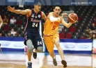 Calisaan erupts for 36 as Baste enters Final Four again-thumbnail18