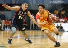 Calisaan erupts for 36 as Baste enters Final Four again-thumbnail19