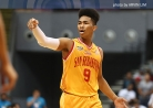 Calisaan erupts for 36 as Baste enters Final Four again-thumbnail20