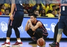Calisaan erupts for 36 as Baste enters Final Four again-thumbnail21