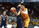 Calisaan erupts for 36 as Baste enters Final Four again-thumbnail22