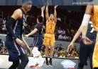 Calisaan erupts for 36 as Baste enters Final Four again-thumbnail23