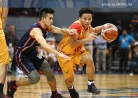 Calisaan erupts for 36 as Baste enters Final Four again-thumbnail24