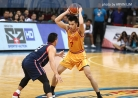 Calisaan erupts for 36 as Baste enters Final Four again-thumbnail26